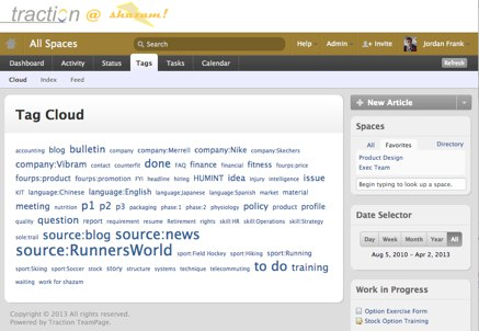 Softver za izradu web stranica za upoznavanje